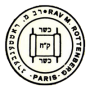 rav-rottenberg